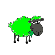 Green Sheep Landscaping PA