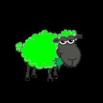 Green Sheep Landscaping PA