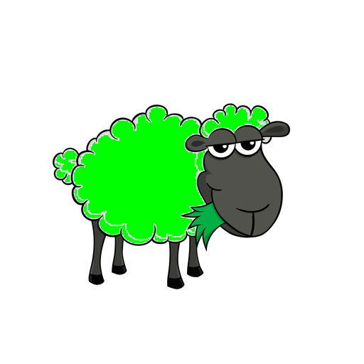 Green Sheep Landscaping